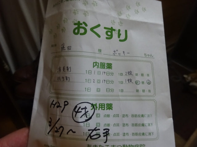 f:id:akita319:20170328233453j:image