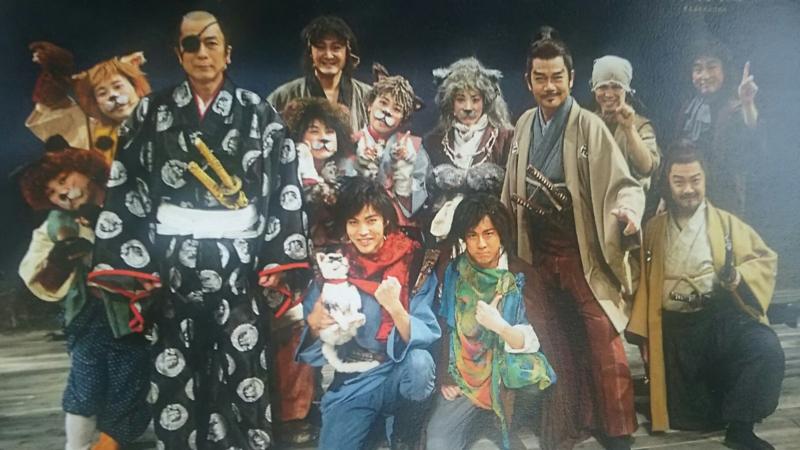 f:id:akita319:20170415195251j:image