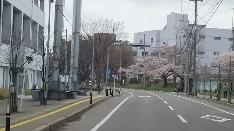 f:id:akita319:20170420202239j:image