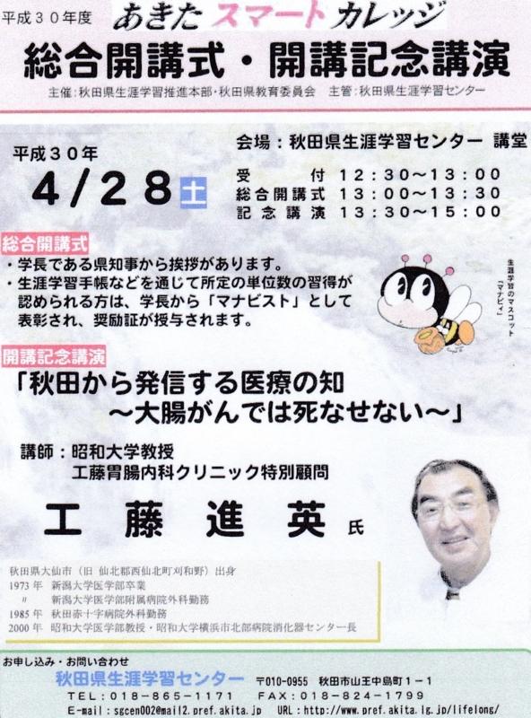 f:id:akita319:20180425202236j:image
