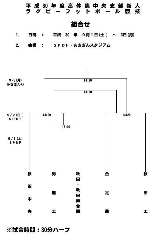 f:id:akita319:20180826205511j:image