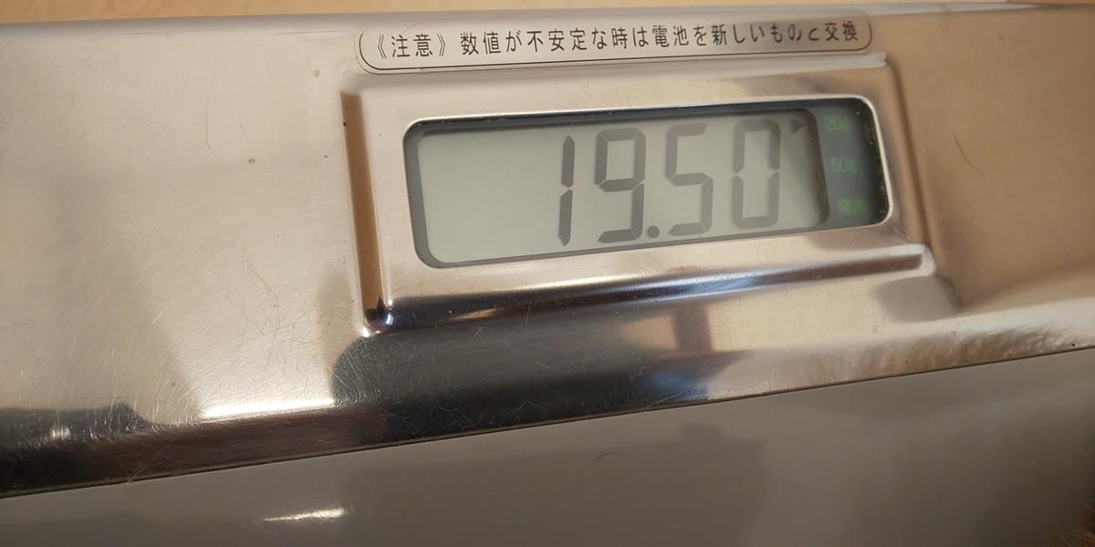 f:id:akita319:20200218205810j:plain