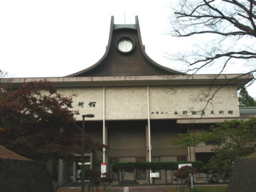 f:id:akitaculture:20120614183410j:image:w360:right