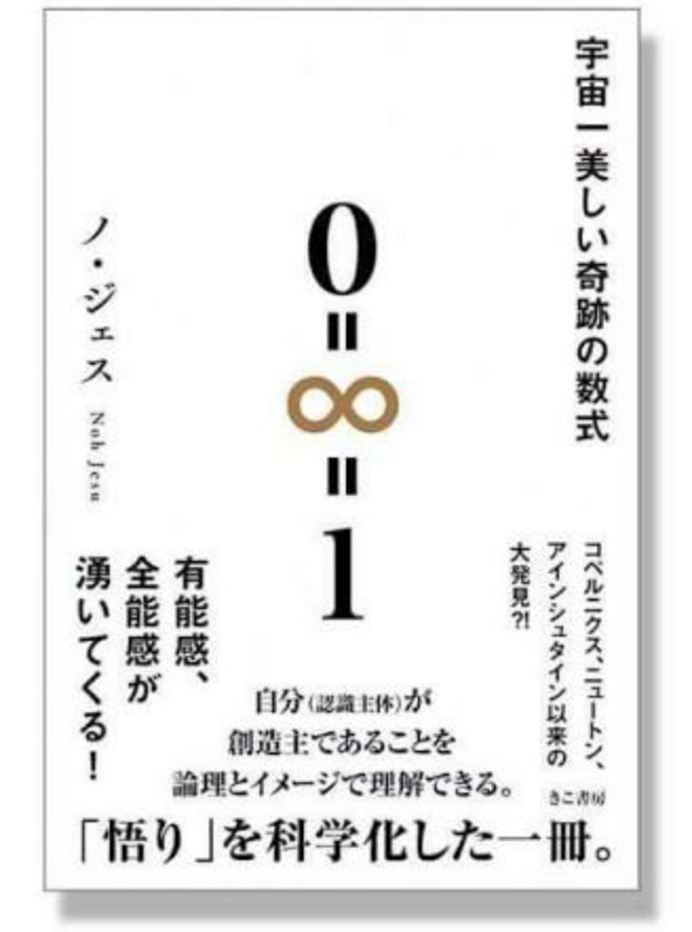 f:id:akitagawa:20180203132508p:plain