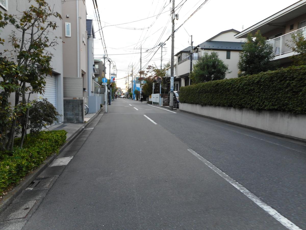 f:id:akitainuran:20191009181323j:plain