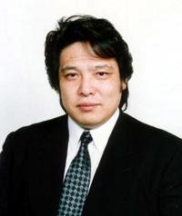 f:id:akitakoara:20170525051053j:plain