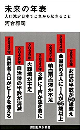 f:id:akitakoara:20170627051404j:plain