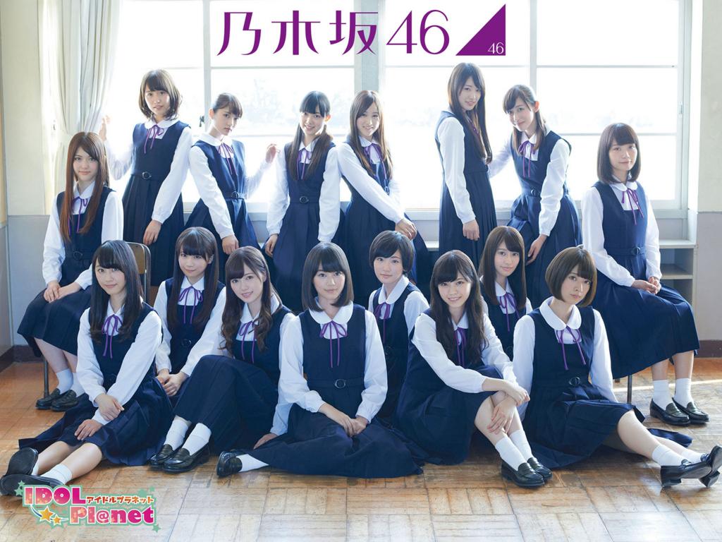 f:id:akitakoara:20170827090225j:plain