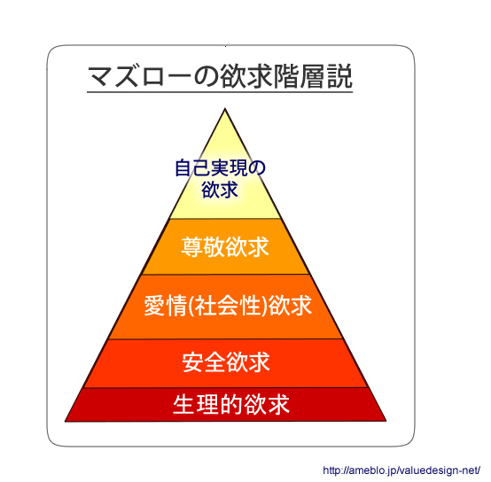 f:id:akitakoara:20170903232901j:plain