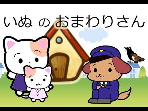 f:id:akitakoara:20170909193939j:plain