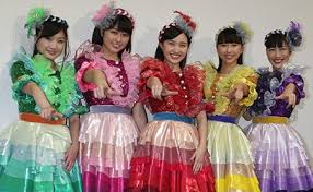 f:id:akitakoara:20180125075751p:plain