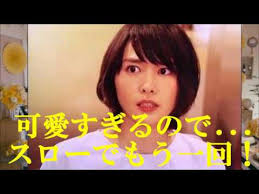 f:id:akitakoara:20180131051250p:plain