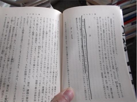f:id:akitanakanisi:20170916040420j:plain