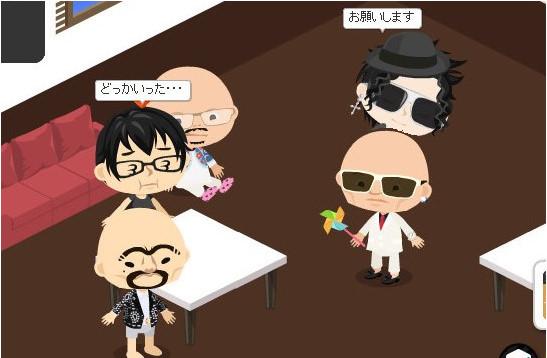 f:id:akitanakanisi:20170928101609j:plain