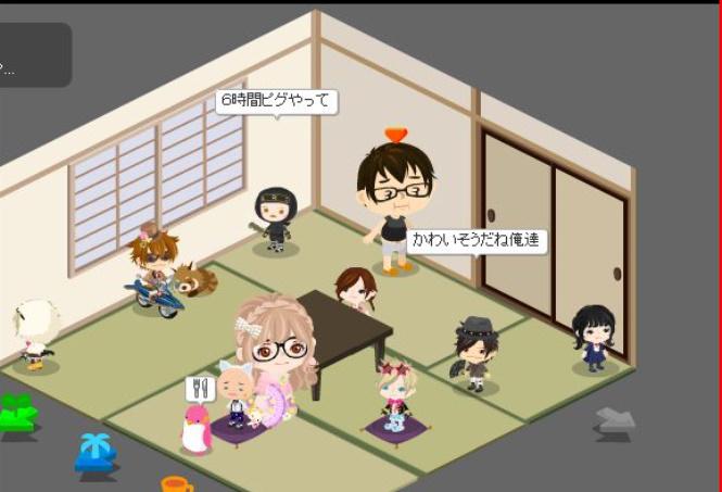 f:id:akitanakanisi:20180219133106j:plain