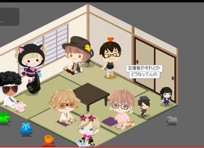 f:id:akitanakanisi:20180219134428j:plain