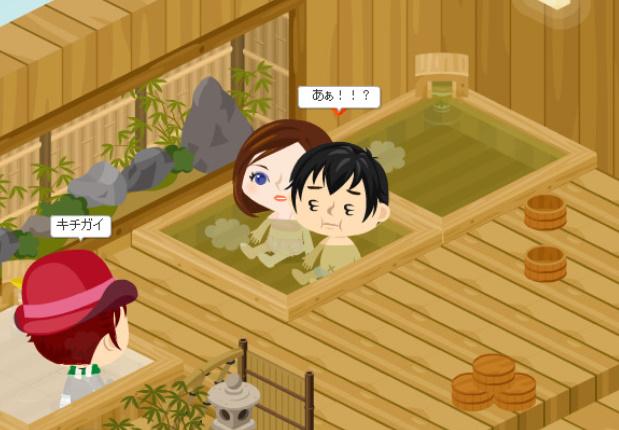 f:id:akitanakanisi:20180223195917j:plain