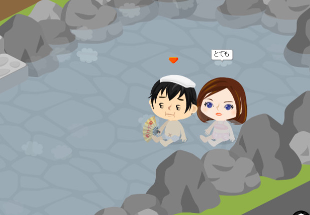 f:id:akitanakanisi:20180223200302j:plain