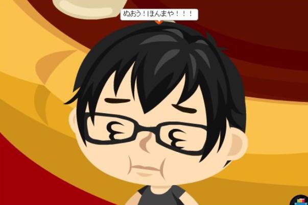 f:id:akitanakanisi:20180223202502j:plain
