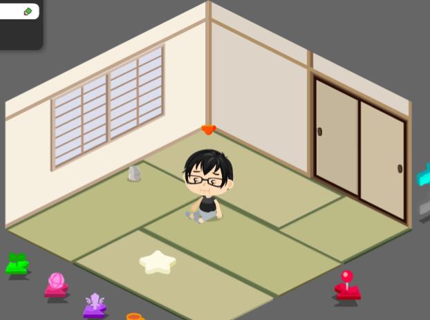 f:id:akitanakanisi:20180227215634j:plain