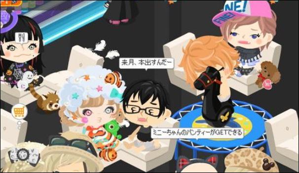 f:id:akitanakanisi:20180406203734p:plain