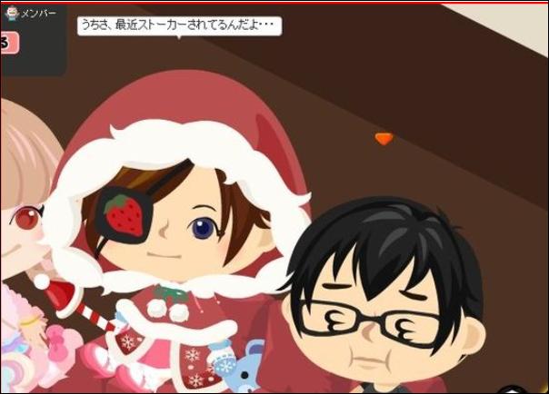 f:id:akitanakanisi:20180406212812p:plain