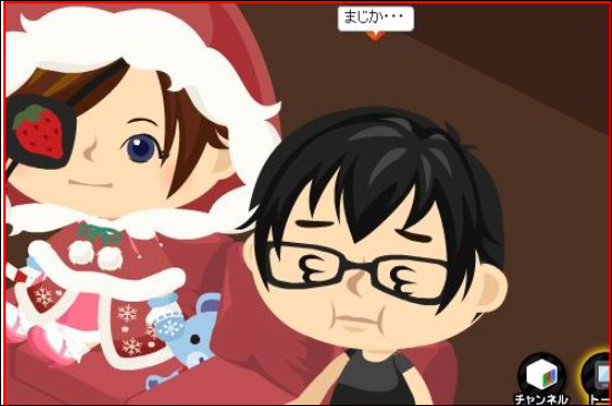 f:id:akitanakanisi:20180406213025p:plain