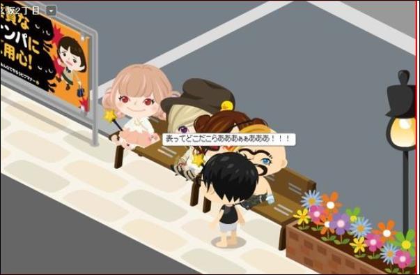 f:id:akitanakanisi:20180406223716p:plain