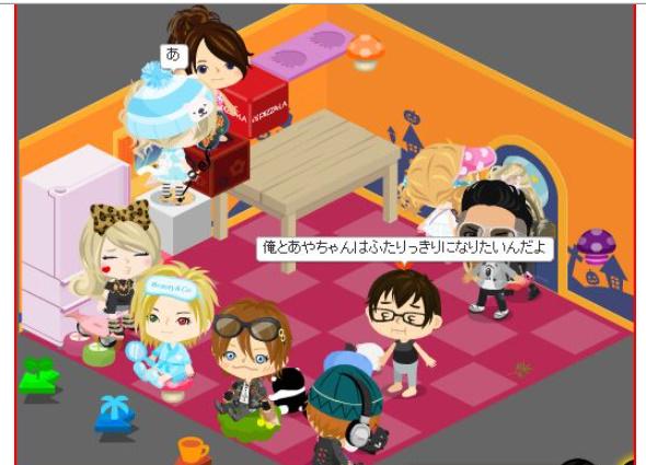 f:id:akitanakanisi:20180406231314j:plain