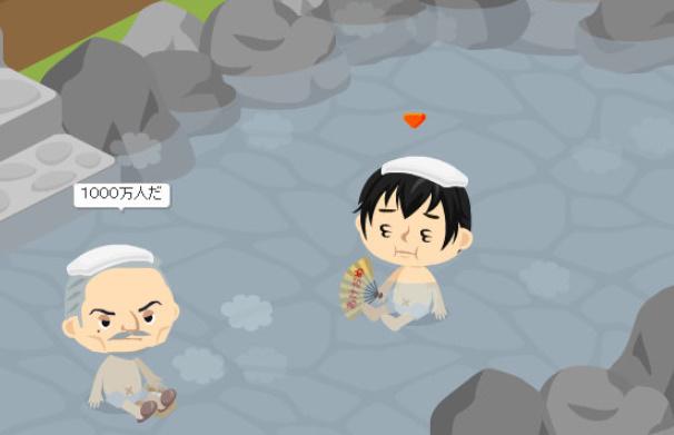 f:id:akitanakanisi:20180408161527j:plain