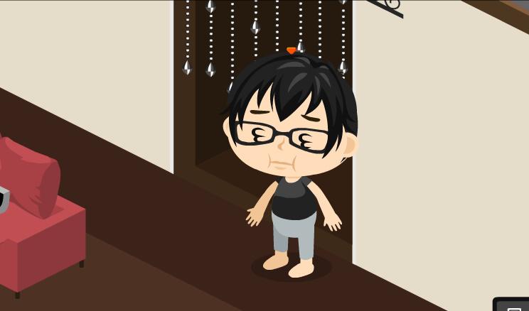 f:id:akitanakanisi:20180918043015j:plain