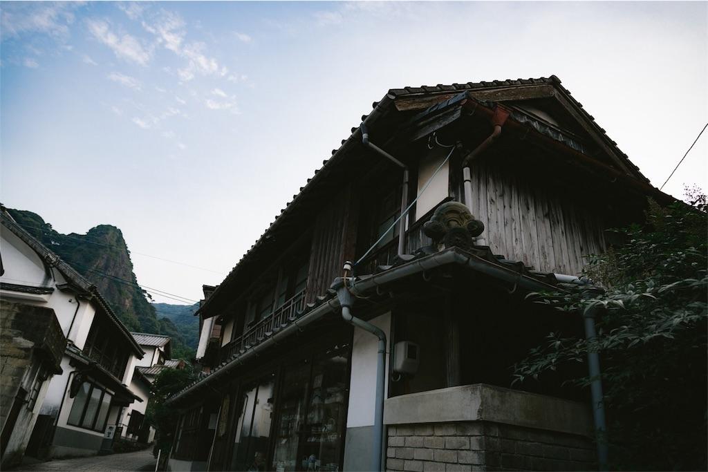 f:id:akitani0828:20170810142948j:image