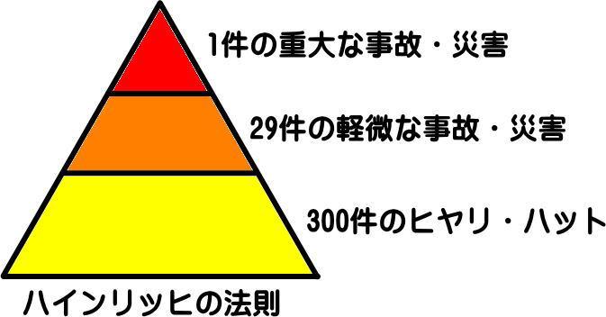 f:id:akitani0828:20180223212035j:plain