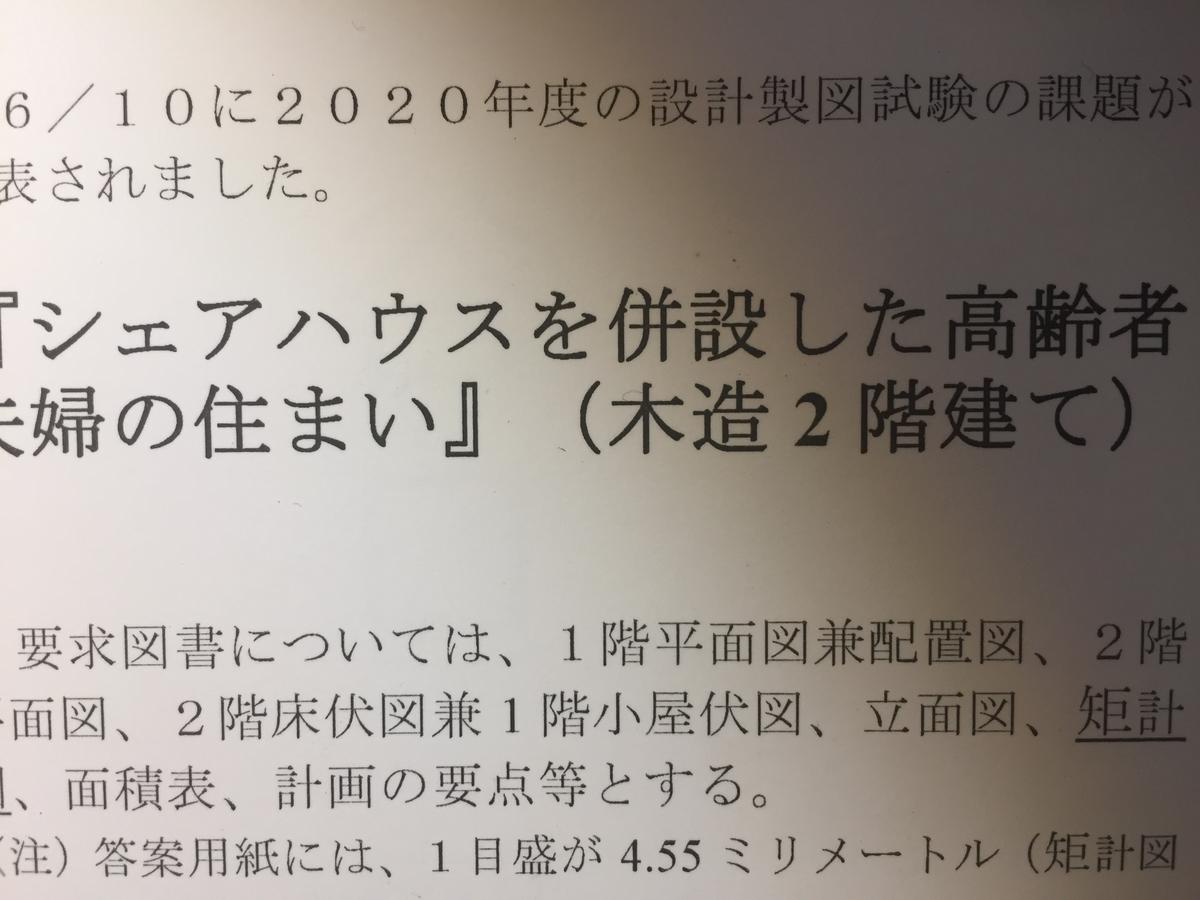 f:id:akitani0828:20200614114714j:plain