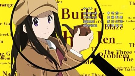 f:id:akito0526:20120711011159j:image