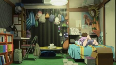 f:id:akito0526:20120711011206j:image