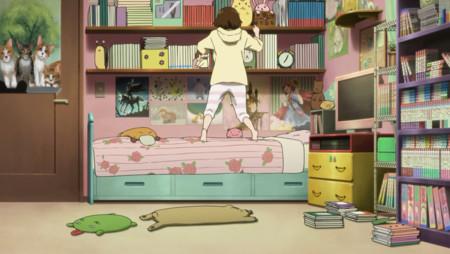 f:id:akito0526:20120718003642j:image