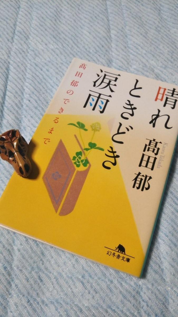 f:id:akito0526:20190503211209j:plain