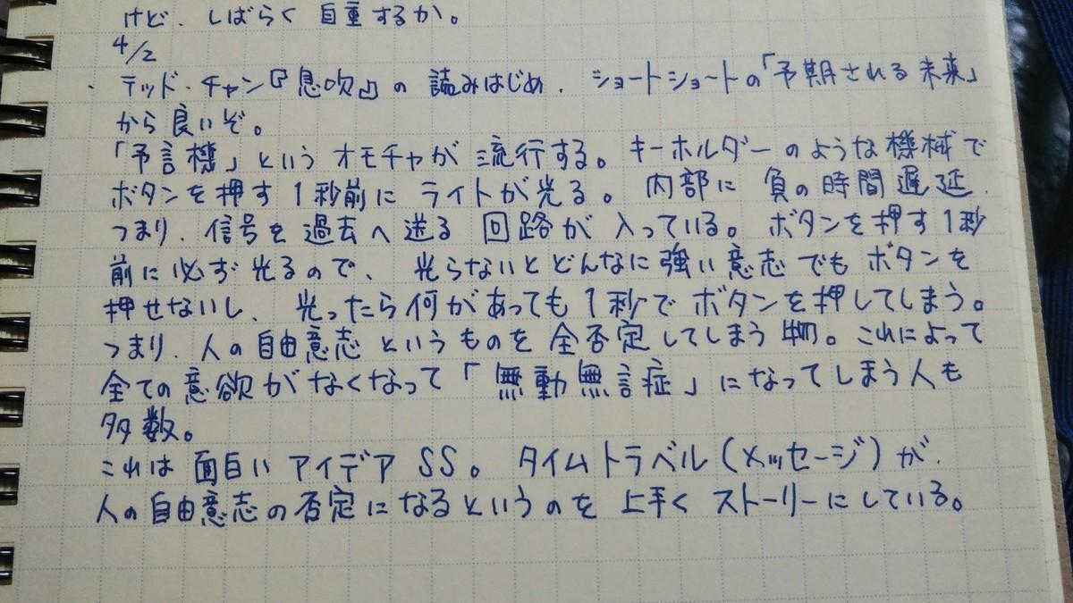 f:id:akito0526:20200605155606j:plain