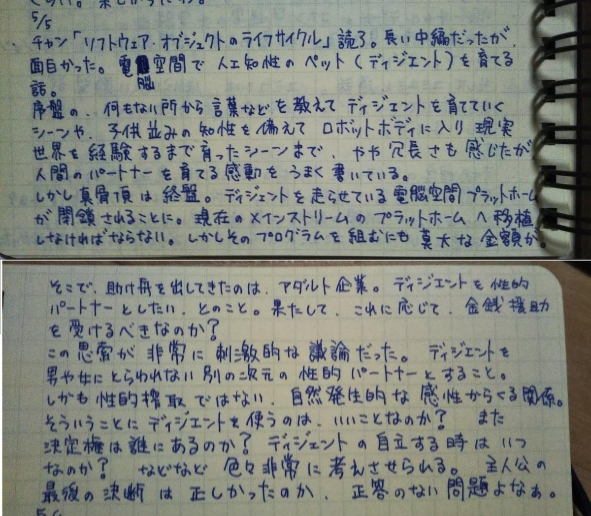 f:id:akito0526:20200605155615j:plain