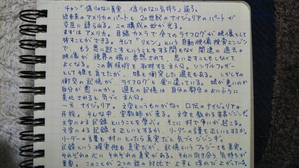 f:id:akito0526:20200605155625j:plain