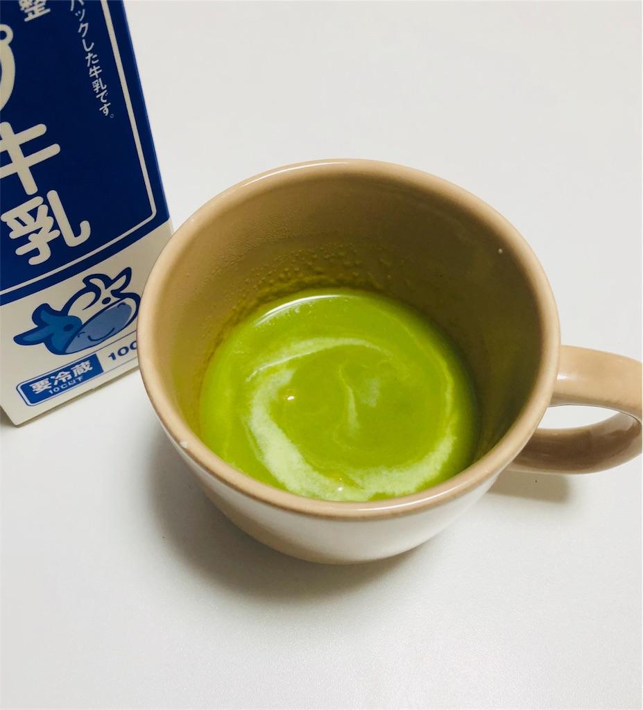 f:id:akito825:20180129124532j:image