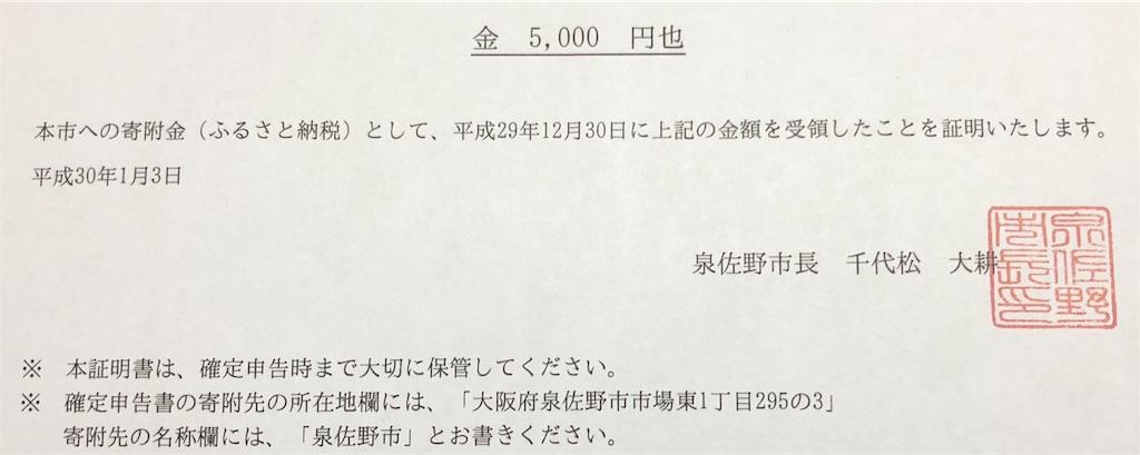 f:id:akito825:20180129200254j:image