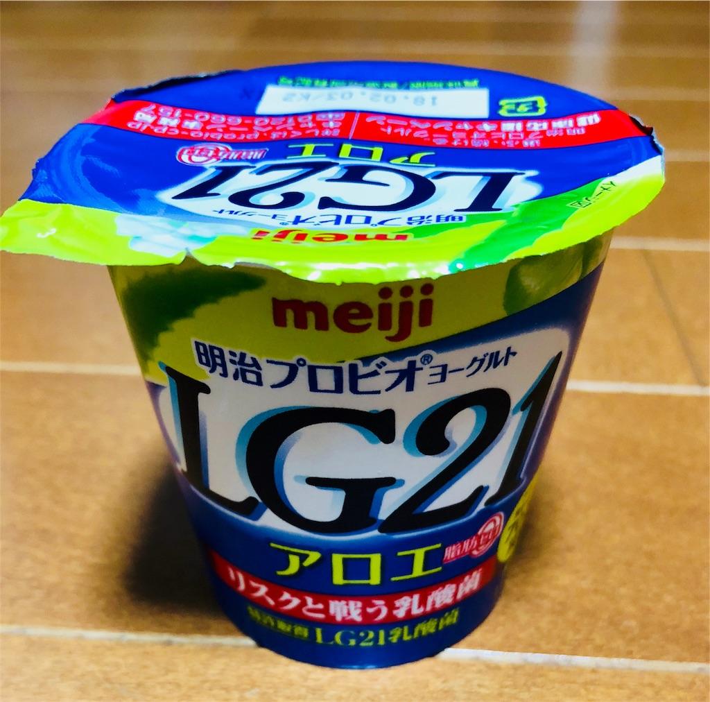 f:id:akito825:20180131192608j:image