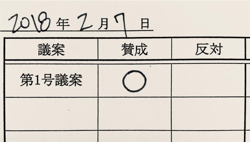 f:id:akito825:20180208163105j:image