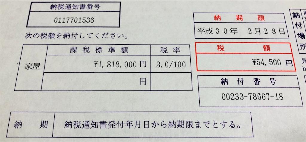 f:id:akito825:20180209182338j:image
