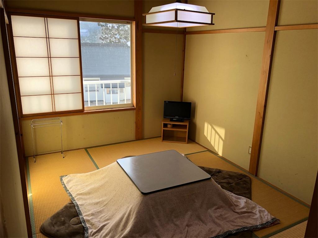 f:id:akito825:20180211195616j:image