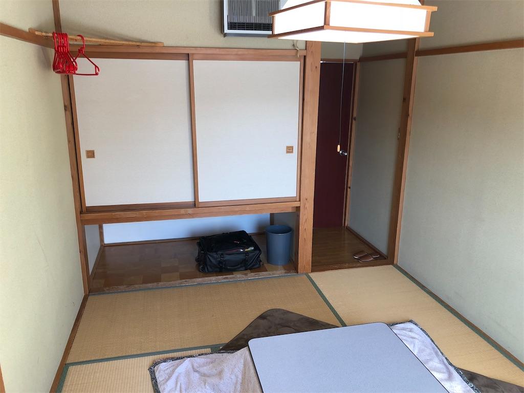 f:id:akito825:20180211195639j:image