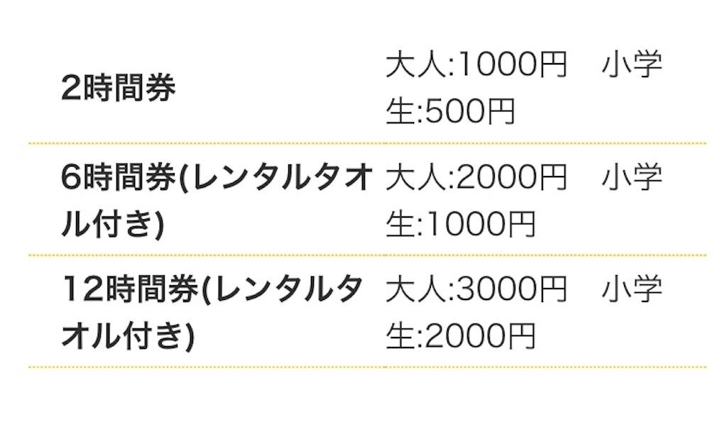 f:id:akito825:20180212160400j:image