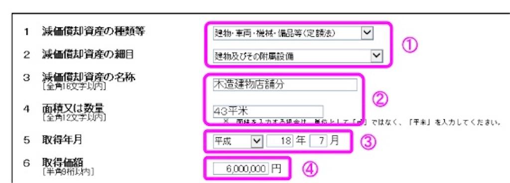 f:id:akito825:20180215115745j:image